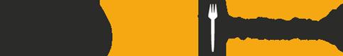 Logo ProFri | Vereniging Professionele Frituurders